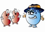น้ำมันมะพร้าวช่วยป้องกันการเกิดมะเร็ง โรคหัวใจ และเบาหวาน