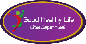 logo-goodhealthylife